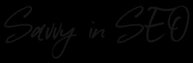 savvy-seo-logo-2