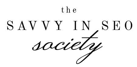 savvy-society
